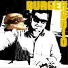 burgerradio